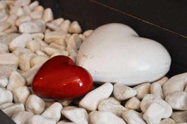 accessoires-coeur