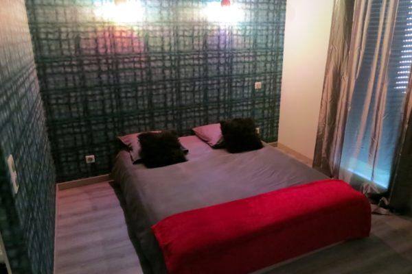 Chambre2 (2)
