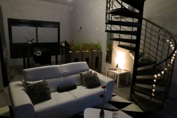 Chambre2 (3)